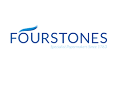 Fourstones Product