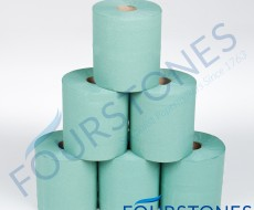 Fourstones Agricultural Wiper Roll