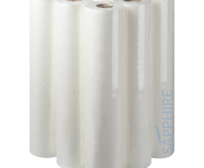 3 ply couch rolls manufacturer