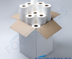Couch Rolls - Quality from Fourstones