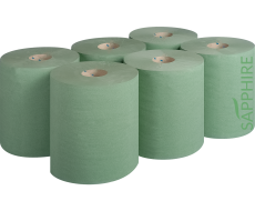 Heavy Duty Agricultural Wiper Rolls Manufacturer