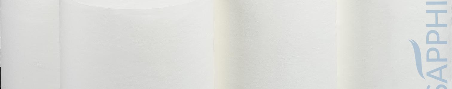 UK Virgin Paper Centrefeed Manufacturer