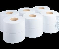 Mini Jumbo Toilet Rolls Manufacturer