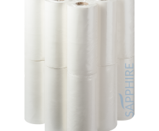 "UK 10"" Hygiene Rolls Manufacturer"