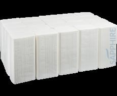 UK Z-Fold Hand Towels Manufacturer