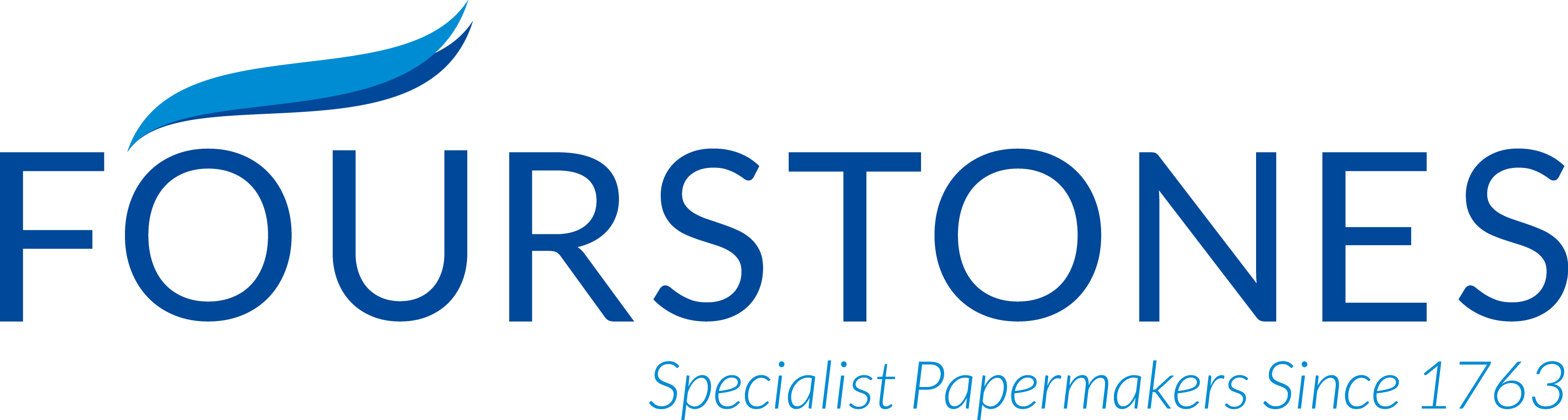 Fourstones | UK Manufacturer of Quality Paper Products