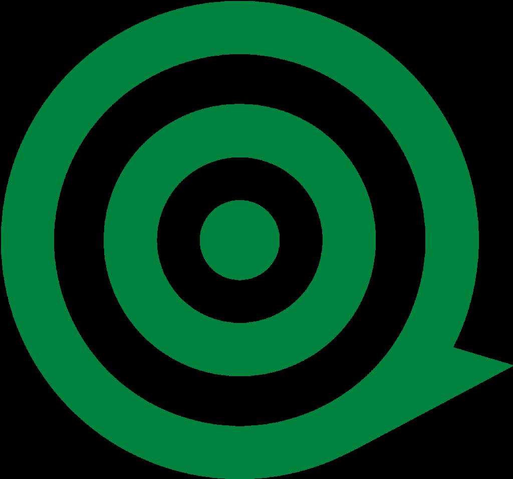 Honest Logo no text